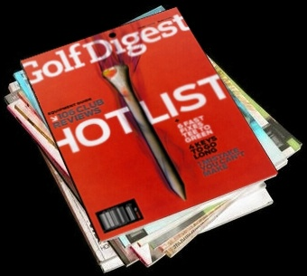 golf digest-2014-03 cover small black