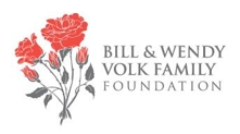 bill wendy volk family foundation
