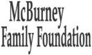 mcburney temporary