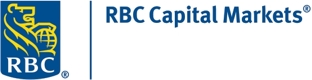 Sponsor Logo RBC Capital Markets