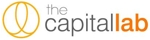 Sponsor Logo The Capital Lab