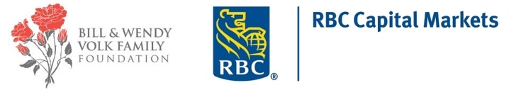 BWVF Foundation-RBC logos