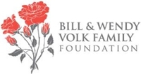 Logo Bill & Wendy Volk Family Foundation